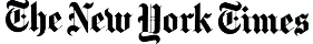http://graphics8.nytimes.com/images/misc/nytlogo379x64.gif